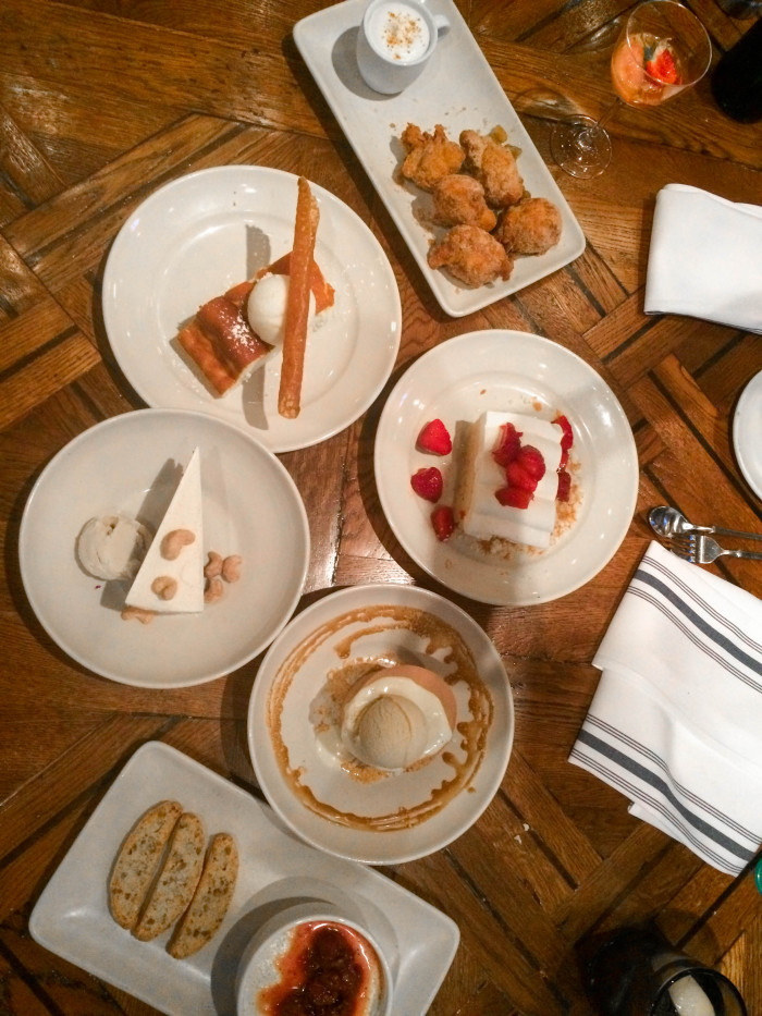 PDX Indulge Con 2015-11