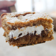 peanut-butter-smores-bars-6
