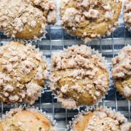 pumpkin_spice_muffins-6