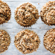 zucchini_chocolate_chunk_muffins-11