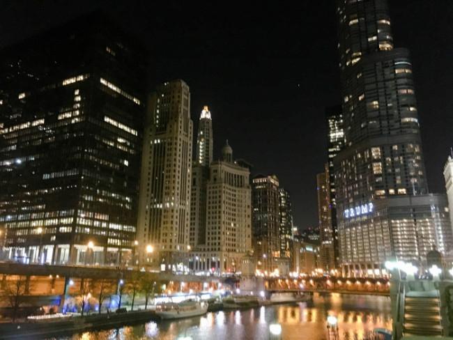 TSC_Travel_Chicago_BlogherFood