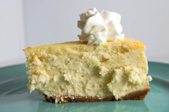 The_Salted_Cookie_Grandmas_Cheesecake