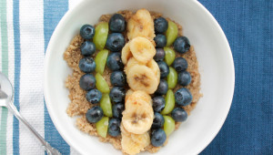 The_Salted_Cookie_OXO_Quinoa_Breakfast_Bowl-10