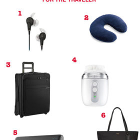 holiday-gift-guide-2016_traveler
