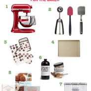 holiday-gift-guide-2016_baker